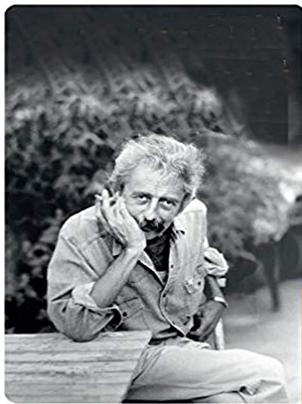 南尼·菲利皮尼(Nanni Filippini) 1984-1989