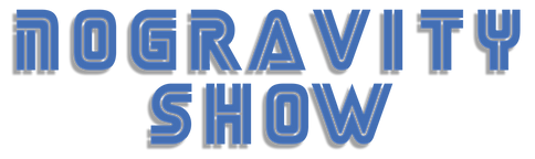 Nogravity_SHOW_scritta.png