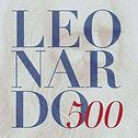leonardo500.JPG