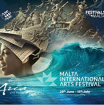 Malta Poster DEF.jpg