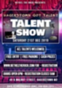 Talent Show Poster.jpg