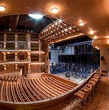 teatro-mayor-bogota 2.jpg