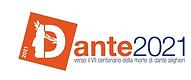 dante2021.png