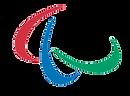 2006 torino logo.png