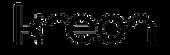 kreon_logo copia.png
