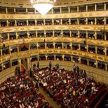 Teatro Dante Alighieri Ravenna2.jpg