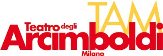 arcimboldi logo.png