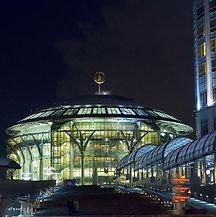 Music Dome Mosca.jpg