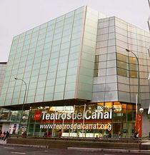 teatrosdelcanal1.jpg