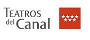 logo-teatros-canal.png