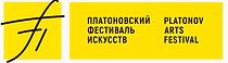 Platonov-Festival-Itamar-Golan.png