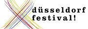 df_Logo horiz schwarz beschnitten.jpg