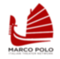 LOGO MARCO POLO_BN RED_ITN_.png