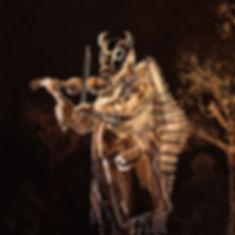 05-concerto fantasma.jpg