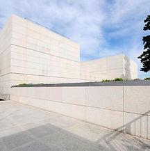 Teatro-Auditorio-de-San-Lorenzo-de-El-Es