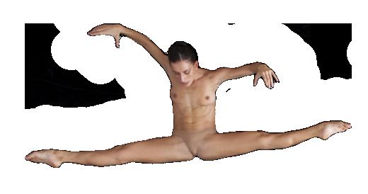 ballerina show.png