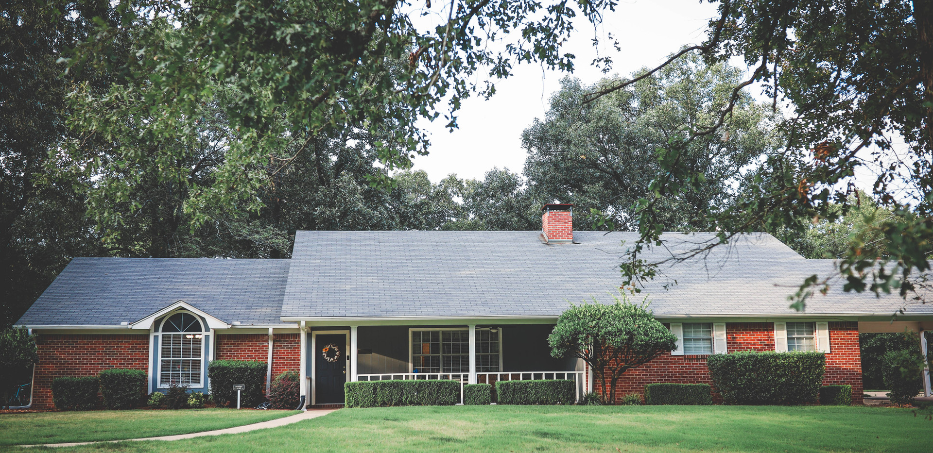 Dempsey Home