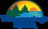 WSR logo - trans back.png