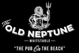 The Old Neptune Pub