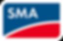 1200px-Logo_SMA.svg.png