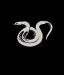 La couleuvre