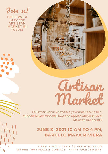 Artisan Market .jpg