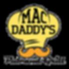 MacDaddysSMALL.png