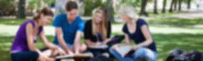 College Consulting/Counseling
