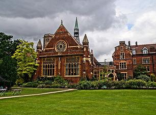 hammerton-college-1751689_1920.jpg