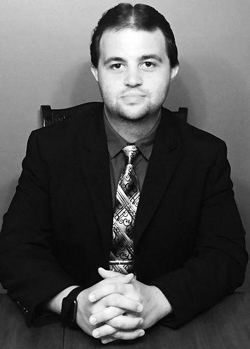 CEO Voyage Academics Jason Crockett Owner Coach Consultant Tutor Teacher Musician Pianist Vocalist Singer Composer Entrepreneur