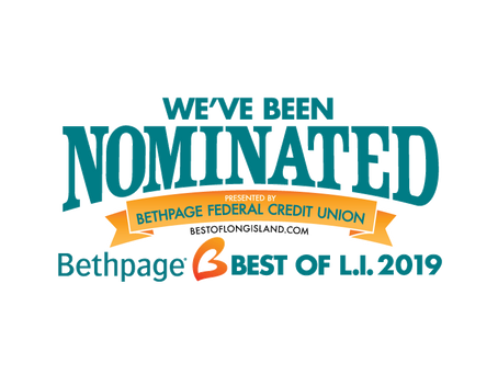 Voyage Academics Nominated As One of the Best on Long Island!