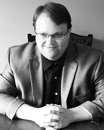 CEO Voyage Academics Bryan Crockett Tutor Science Math Founder Entrepreneur Drummer Percussion Music Education Leader Long Island