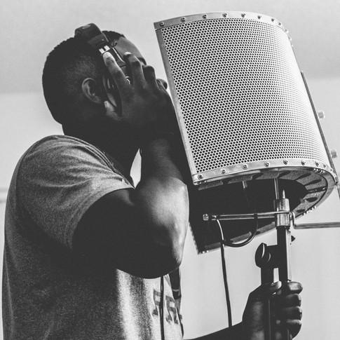 Singing/Vocal