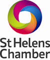 St Helens Chamber (2).png