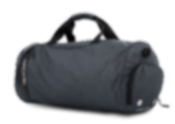 Bag for Business / Exercise / Outdoor