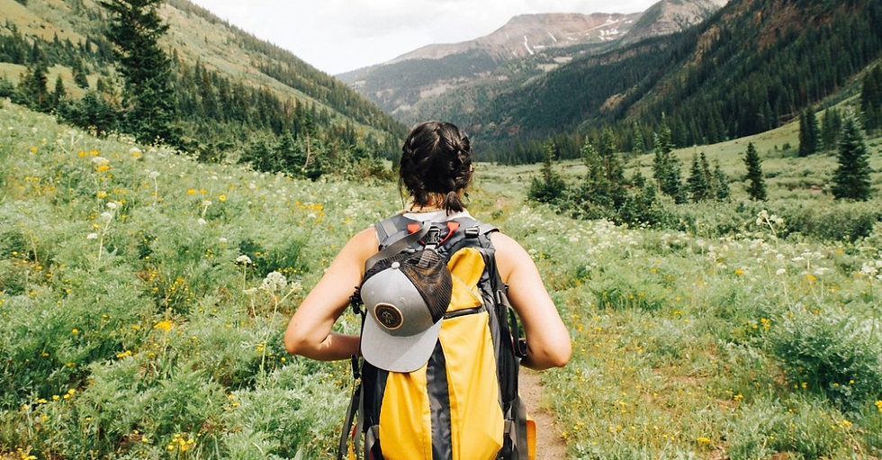 Hiking-Safely-1170x610.jpg