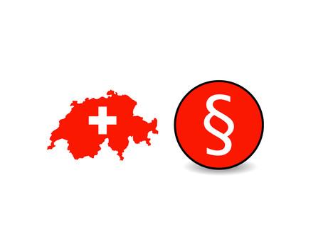 E-Bike Mindestalter: rechtliche Lage in der Schweiz