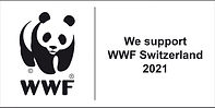 We_support_WWF_Switzerland_2021_h.jpg