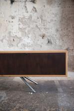 Möbelbau
