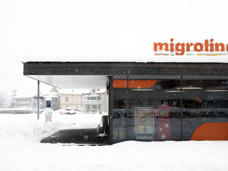 So viel Schnee wie seit 15 Jahren nicht mehr in der Schweiz