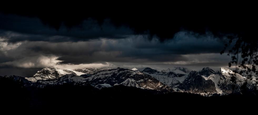 bergwelt_panorama_schweiz.jpg