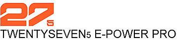 TWENTYSEVEN5 PRO Logo Website.jpg