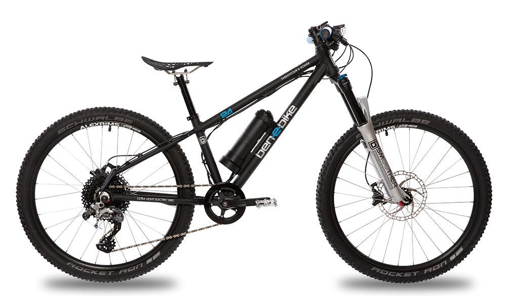 ben-e-bike schweiz