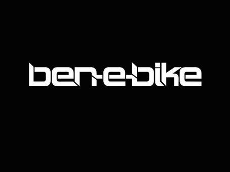 Ben-e-bike. So baut man E-Bikes für Kinder!