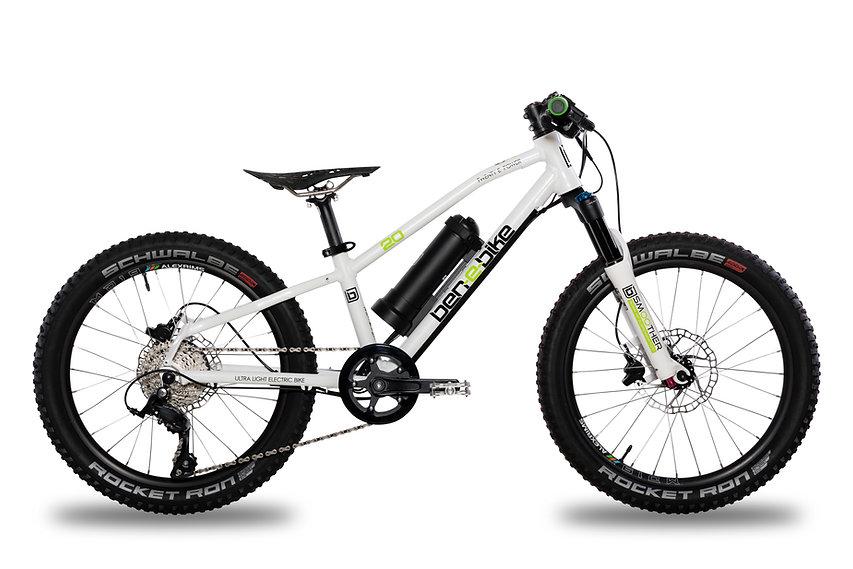Ben-e-bike_20pro.jpg