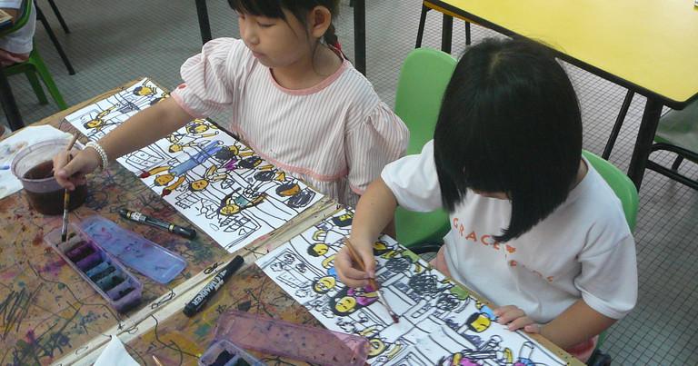 教学生 (11).JPG