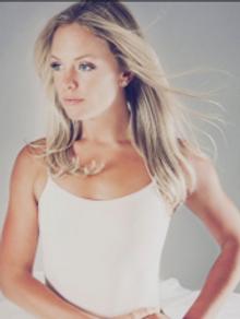 Katie Veldhuis.png