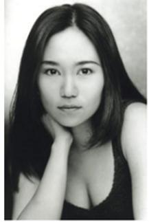 Sandra Shih Parks.png