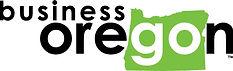 Business-Oregon-logo[1].jpg