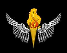 EUVALCREE Logo.png